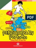Buku PP_2.pptx