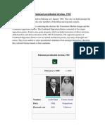 AZHAR (Pakistani presidential election).docx