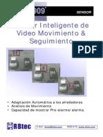 IVMD-909 - 2006 spanish.pdf