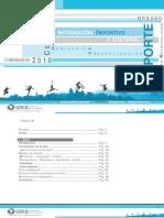 centrodeintegracindeportivoexamen-100719140822-phpapp02.ppt