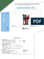 Fisiologia Crecimiento OMS Niños.pdf