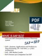 SAP ERP1.pdf