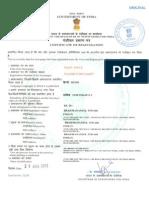 Rni Licenc(1)