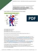 COME CURARSI CON L'ACQUA MAGNETIZZATA E I SUOI UTILIZZI ….pdf