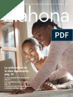 Revista La liahona-octubre-2014.pdf