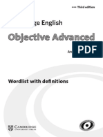 objective advances.pdf