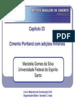 Cimento Portland com adições minerais.pdf