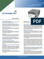 analizador GPON.pdf