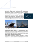 GONet_Sea Port ApplicNote_1009.pdf