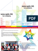Catalogue de prismes optiques WZW 2007.pdf
