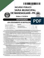 Prova-522-224.pdf