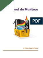 Manual de Musiteca.pdf
