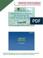 ICG-WC2007-07.pdf