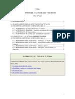 com oral y escrita 2 tema 6.pdf