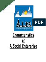 FEATURES SOCIAL ENT.pdf
