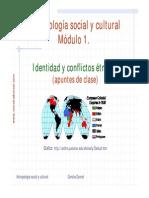EtnicidadIdenti.pdf