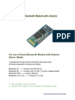Serial-Bluetooth-Arduino-Master-Slave.pdf