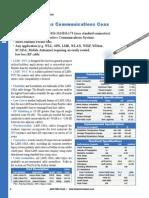LMR-100A.pdf