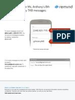 pdf remind info