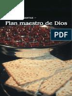 Las Santas Convocaciones.pdf