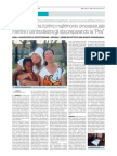 Quotidiano FVG 031014