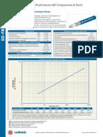 8d-fb_cca.pdf