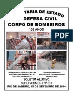 ALUSIVO 003 PROVAS PROF 2014.pdf