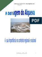 barragemdoalqueva.doc
