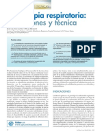 ctl_servlet.pdf