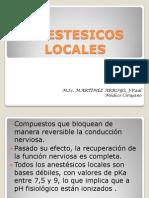 C2 ANESTESICOS LOCALES.ppt