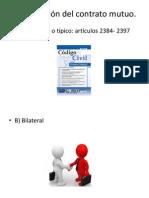 Catalogación del contrato mutuo.pptx