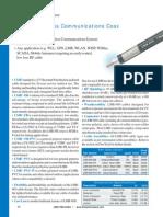 LMR-600.pdf