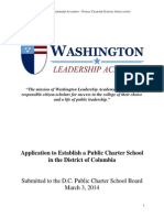 Washington Leadership Academy Charter Application Redacted (1)