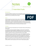 09023_EST2_-_2-DACT_Intermittent_Faults_Field_Notes_Bulletin.pdf