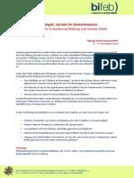 Programm Gemeinwesenarbeit 2014.pdf