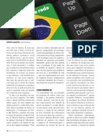 Conjuntura-Economica_maio_2014.pdf