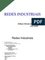 REDES INDUSTRIAIS UCGv2.ppt