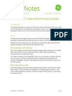 09027_EST2_-_2-DACT_Intermittent_Faults_Solution_Field_Notes_Bulletin.pdf