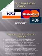 Master Card & Visa Card(1)