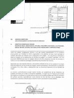 manejo de adolescentes en fas.pdf