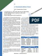 LMR-195.pdf