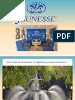 Jeunesse2014.ppt