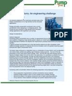 slurry2of6.pdf