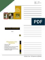 Practical Assessment_handouts.pdf
