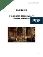 bloque ii filosofia medieval.doc