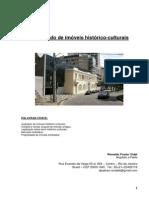 O mercado de imóveis histórico-culturais.pdf