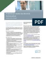 101745_Deutsch.pdf