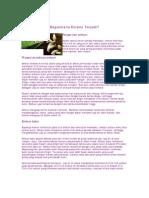 bagaimana embun terjadi.pdf
