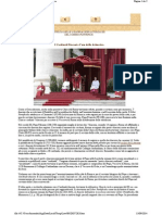Cardenales diáconos (italiano).pdf