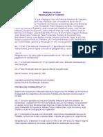 Instrução Normativa 27 - Justiça do Trabalho.doc